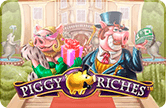 Piggy-Riches